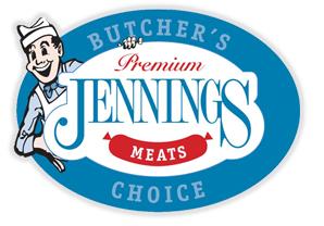 jennings-logo
