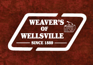 weavers-logo